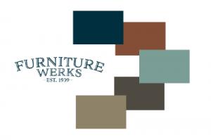 Furniture Werks